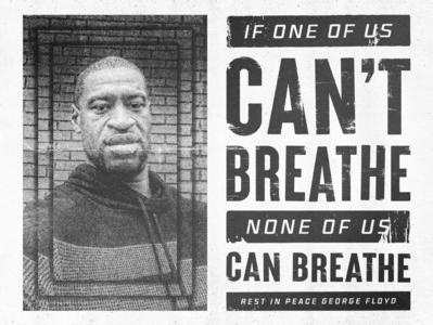 Black Lives Matter matter lives black