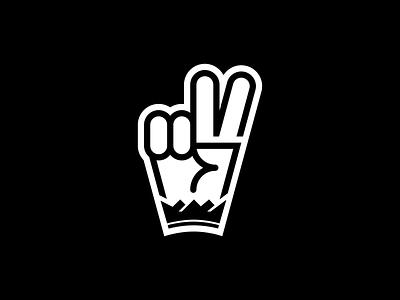 Peace, King! nas kings basketball sacramento king