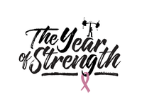 The Year of Strength