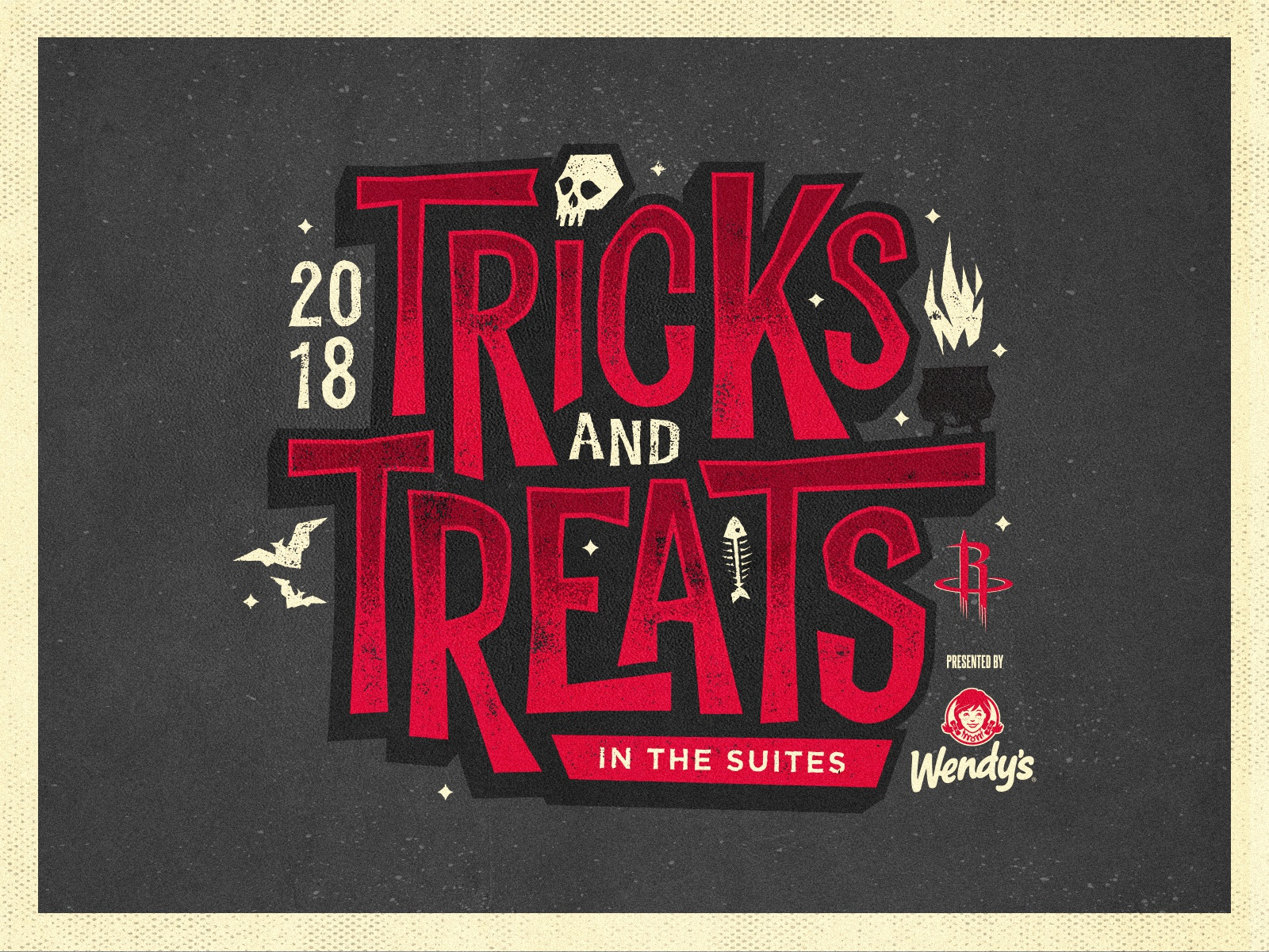 Tricks n treats 2