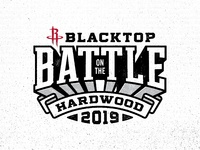 Blacktop battle 01
