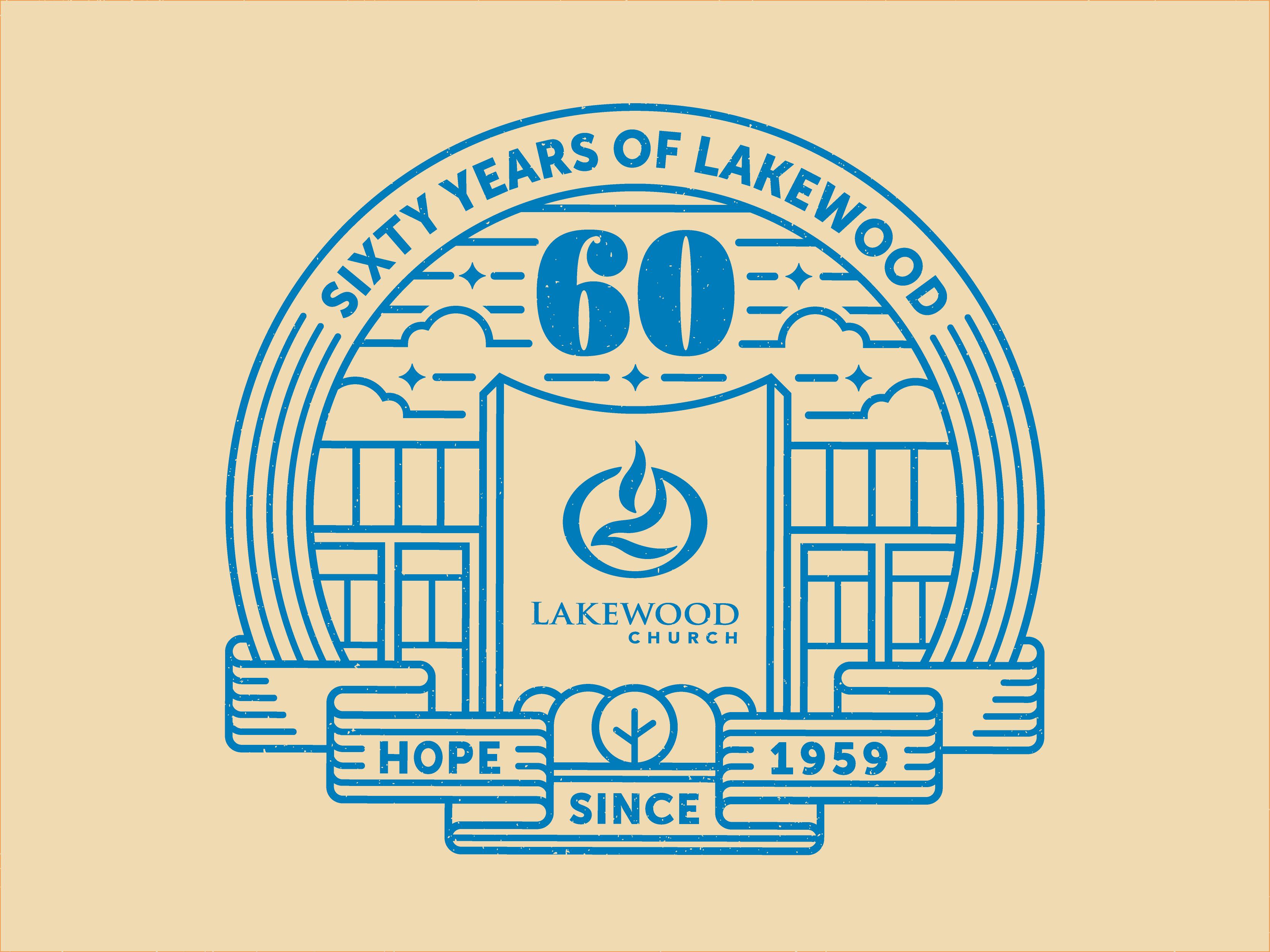 Lakewood 60