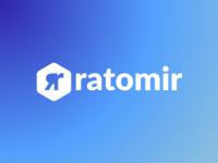 Ratomir