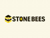 Stone Bees 01