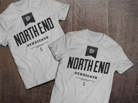 North End Syndicate