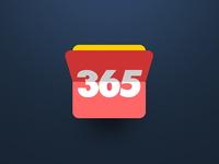 365 Designer