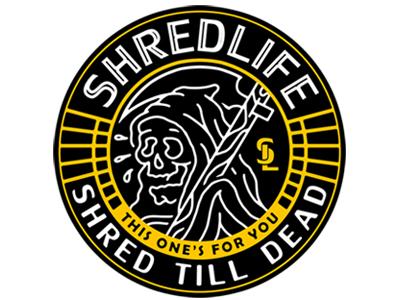 Shredlife