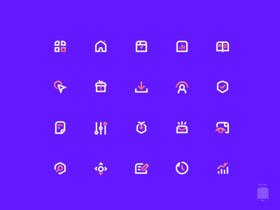 iconography exploration for-01
