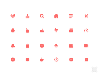 iconography exploration for-02