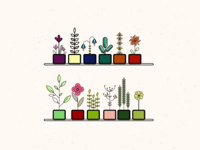 plant-flower