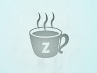 zaksoup.com logo