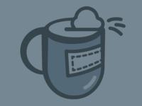 Sweatycoffee