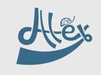 New Logo work