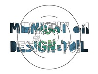 Midnight oil, Design & Toil