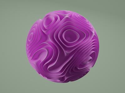 sphere cinema4d blender illustrations illustration 3d animation 3d artist 3d modeling 3d art 3d ui