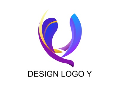 LOGO Y logo design branding logo inspiration logo design logo