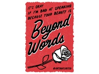 Introflirted #48 Beyond Words