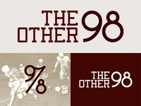 The Other 98