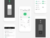 Sense smart plug integration