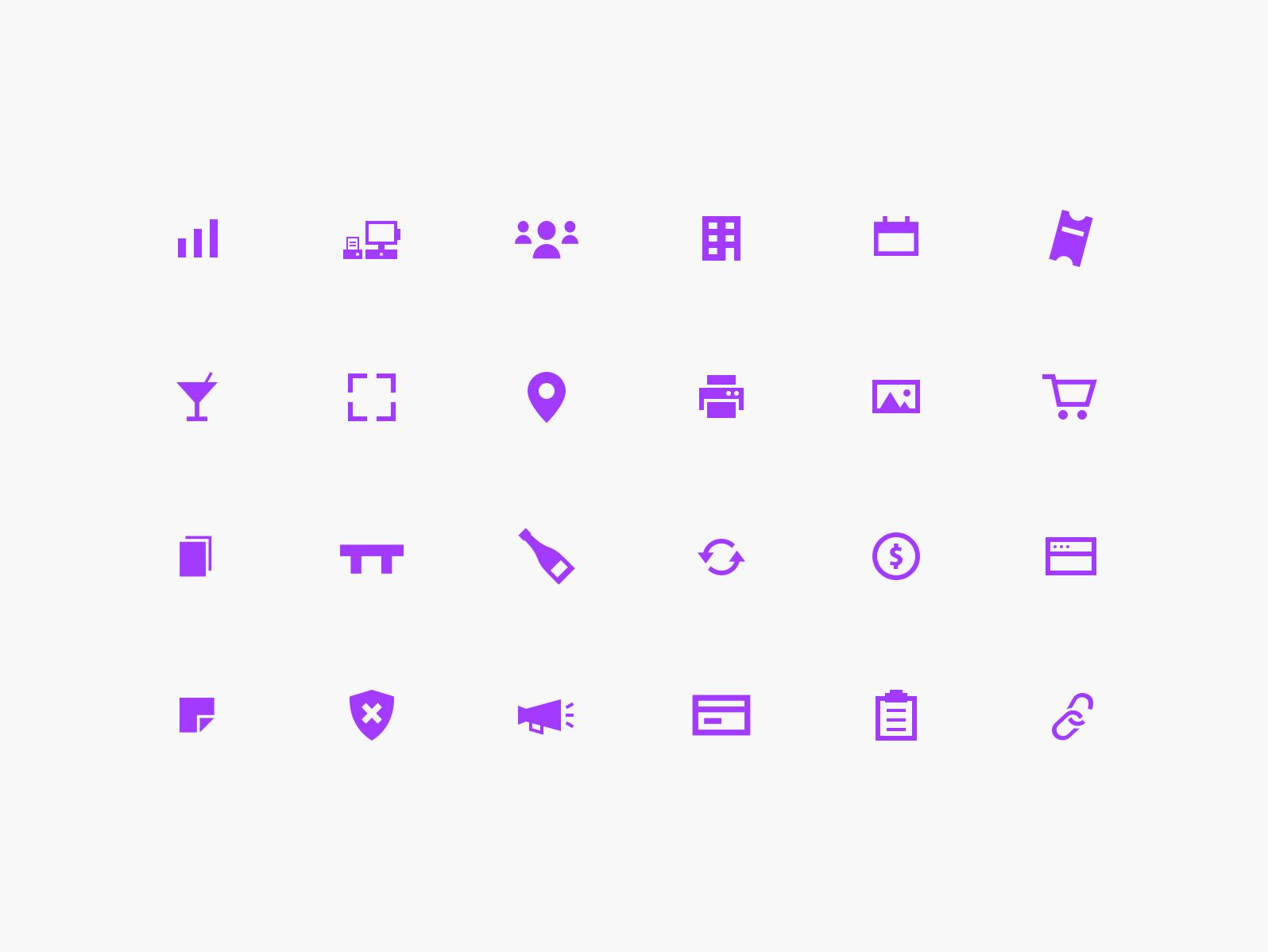 Tl dribbble icons