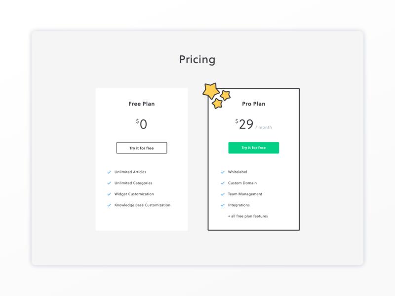 Wrkflows pricing page wrkflows page price marketing ui web pricing