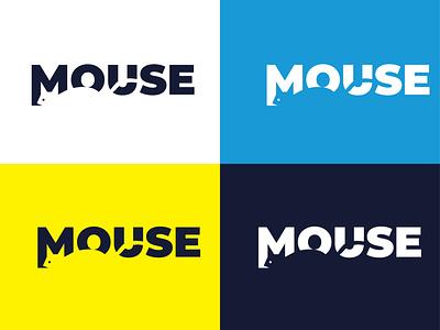 M mouse logo design graphic awesome free business flyer minimal modern card photoshop micelogo mouselogo branding uniquelogo bestlogo creativelogo amazing best design logo mouse