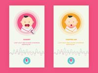 Baby Translator Apps