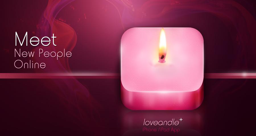 Loveandle 1