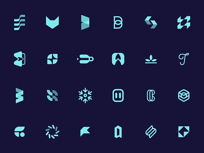 90 Days of Logos 200