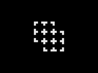 Arithmetic Squares logomark design. icon professional logo modern logo minimalist logo vector minimal logofolio logodesigner logo design graphicdesign freelancer logo graphic design logo design creative logo business logo branding brand identity brand guidelines behance
