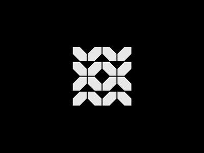 X-bike logomark concept design. professional logo modern logo minimalist logo vector minimal logofolio logodesigner logo design graphicdesign freelancer logo brand guide logo design graphic design creative logo business logo branding brand identity brand guidelines behance