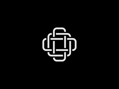 Ottinger Monogram logomark design. professional logo modern logo minimalist logo vector minimal logofolio logodesigner logo design graphicdesign freelancer logo brand guide logo design graphic design creative logo business logo branding brand identity brand guidelines behance