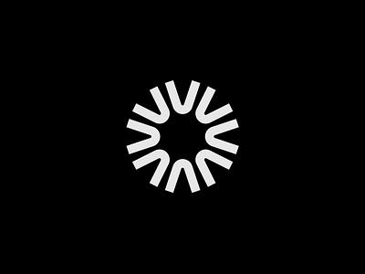 Letter O logomark design. professional logo minimal minimalist logo modern logo vector logofolio logodesigner logo design graphicdesign freelancer logo design brand guide logo graphic design creative logo business logo branding brand identity brand guidelines behance