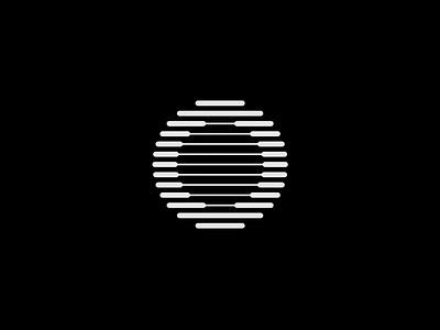 Letter O logomark design. professional logo modern logo minimalist logo vector minimal logofolio logodesigner logo design graphicdesign freelancer logo brand guide logo design graphic design creative logo business logo branding brand identity brand guidelines behance