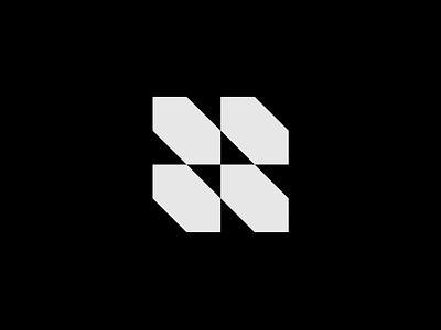 Northstone builders international logomark design. professional logo modern logo minimalist logo vector minimal logofolio logodesigner logo design graphicdesign freelancer logo brand guide logo design graphic design creative logo business logo branding brand identity brand guidelines behance
