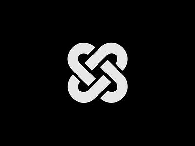 Letter X logomark design. professional logo modern logo minimalist logo vector minimal logofolio logodesigner logo design graphicdesign freelancer logo brand guide logo design graphic design creative logo business logo branding brand identity brand guidelines behance