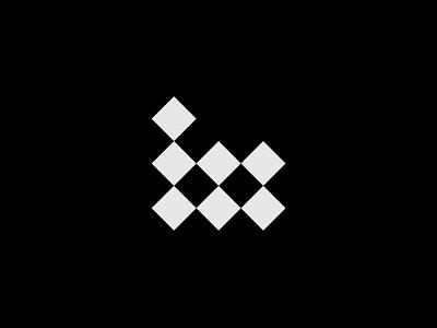 Letter B logomark design. professional logo modern logo minimalist logo vector minimal logofolio logodesigner logo design graphicdesign freelancer logo brand guide logo design graphic design creative logo business logo branding brand identity brand guidelines behance
