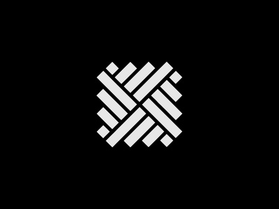 Developers Network logomark design. professional logo modern logo minimalist logo vector minimal logofolio logodesigner logo design graphicdesign freelancer logo brand guide logo design graphic design creative logo business logo branding brand identity brand guidelines behance