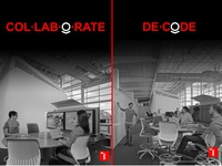 Posters for Palantir