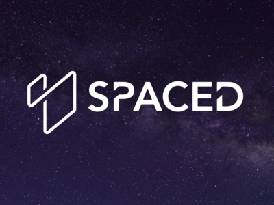 Spaced Branding Clearspace Version
