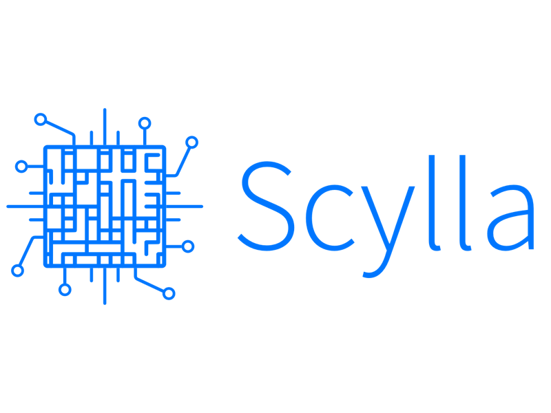 Project Scylla poster logo python proxy pool scylla open source