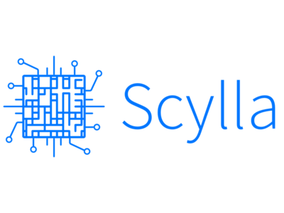 Project Scylla poster logo python proxy pool scylla open source