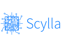 Project Scylla
