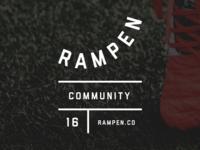 Rampen Community