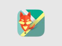 Meetogram App Icon