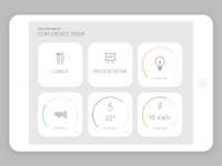 Raybased iPad app