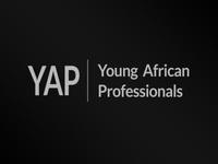 Yap Logo v2