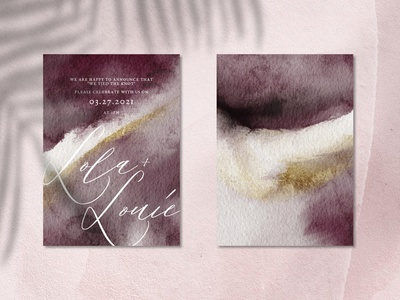 Golden Medley Abstract Backgrounds backgrounds abstract branding design organic digital illustrations hand drawn graphics