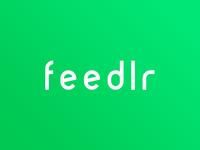 Feedlr