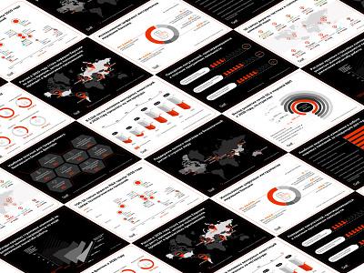 Infographics maps diagrams diagram charts chart graphic design graphicdesign infographic design infography infographics infographic